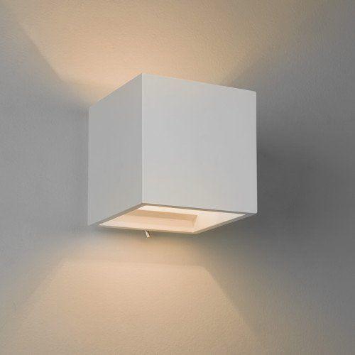 die besten 25 wandleuchte mit schalter ideen auf pinterest wandlampe mit schalter lampe. Black Bedroom Furniture Sets. Home Design Ideas