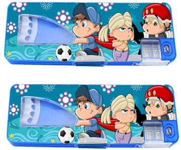 China OEM Pencil Cases For Girls Manufacturer http://www.funnytoysgift.com/Custom-Girls-Pencil-Cases-Wholesale-3136.html