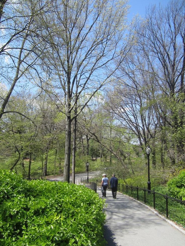 NYC spring 13 008