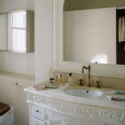 Kraftmaid bathroom vanities kraftmaid bathroom vanities Kraftmaid bathroom cabinets