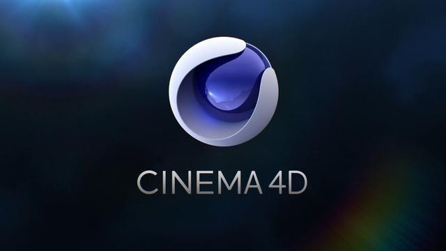 Como crear y animar logo 3D en Cinema 4D