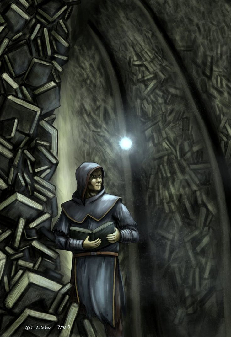 467 best Skyrim images on Pinterest | Elder scrolls skyrim ...