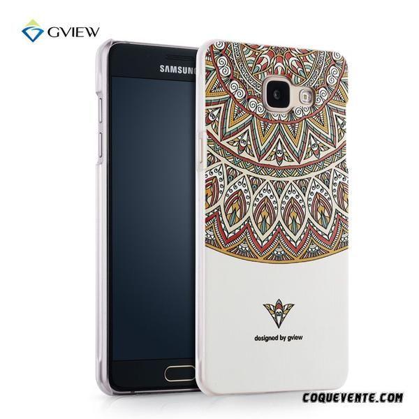 coque samsung a5 2016 silicone noir   Samsung, Samsung galaxy, Iphone