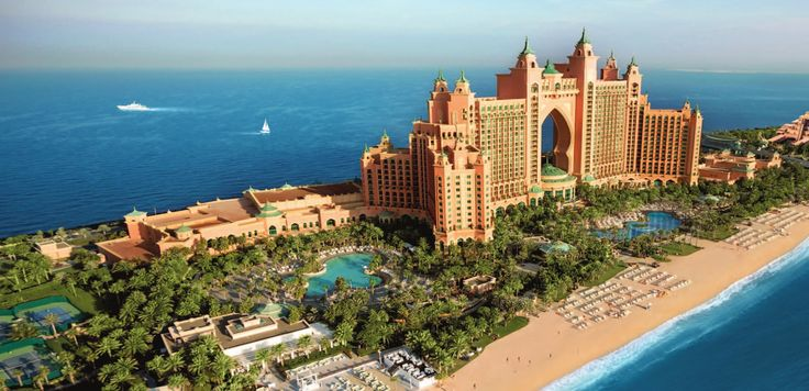HOLIDAY in DUBAI & MAURITIUS from £2365 pp, ATLANTIS THE PALM, Dubai 3 nights in a Deluxe Room on Half Board, FREE unlimited access to Aquaventure Waterpark and The Lost Chambers Aquarium, Private Transfers, PRESKIL BEACH RESORT, Mauritius 7 nights in a Lagoon Room on All Inclusive, FREE afternoon catamaran cruise with snacks & drinks, Private Transfers, On 11 April 2016 from Heathrow with Emirates, BOOK NOW: info@seasideandmore.com or 0203 675 0520, Like our