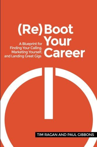 Reboot Your Career: A Blueprint for Finding Your Calling,... https://www.amazon.ca/dp/1537710699/ref=cm_sw_r_pi_awdb_x_-TXqybCGTWBSZ