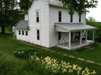 1e86d1ce73f57e0a1132cf3fc0a597ca  Rural Farm Home Plans on 1800 farmhouse plans, 1800 furniture plans, 10 acre farm layout plans,