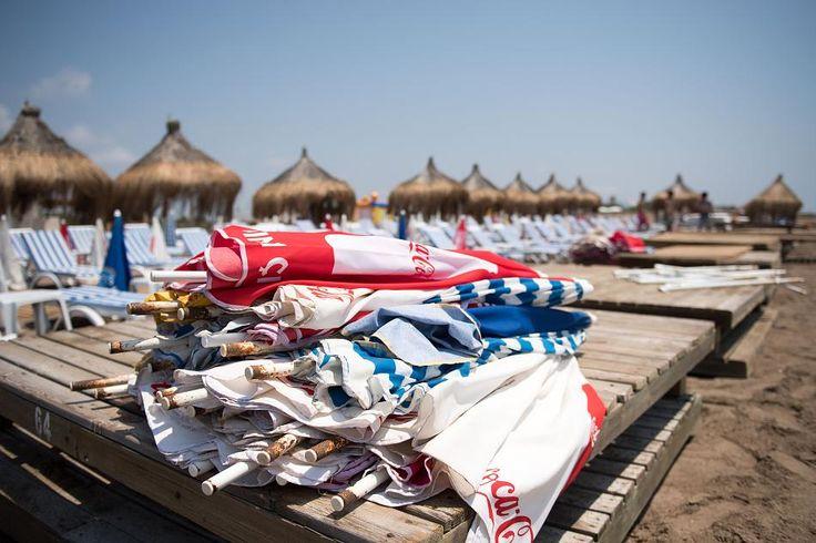 Die Schläge des türkischen Präsidenten Recep Tayyip Erdogan gegen die Pressefreiheit und die Unabhängigkeit der Justiz wirken sich zunehmend auf die Tourismusbranche des Landes auf.