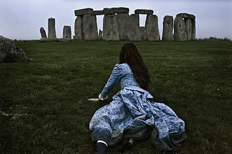 tess of the d'urbervilles quotes | Once again, any picture from this movie could have been in this post ...