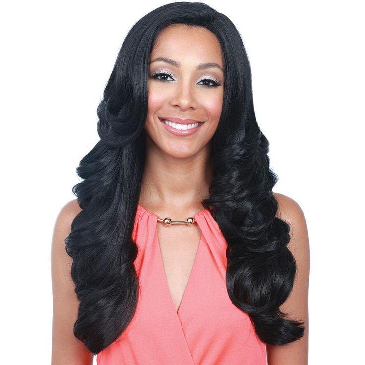 Diva Divine Lace Wigs Price List
