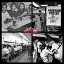 The Nashville sit-ins lasted from February 13 to May 10, 1960, were part of a nonviolent direct action campaign to end racial segregation at lunch counters in downtown Nashville, TN.  The sit-in campaign, coordinated by the Nashville Student Movement and Nashville Christian Leadership Council, was n...The Nashville sit-ins lasted from February 13 to May 10, 1960, were part of a nonviolent direct action campaign to end racial segregation at lunch counters in downtown Nashville, TN.  The…