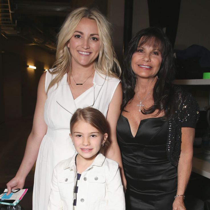 What Happened to Jamie Lynn Spears? News and Updates  #JamieLynnSpears #Zoey101 http://gazettereview.com/2016/09/happened-jamie-lynn-spears-news-updates/