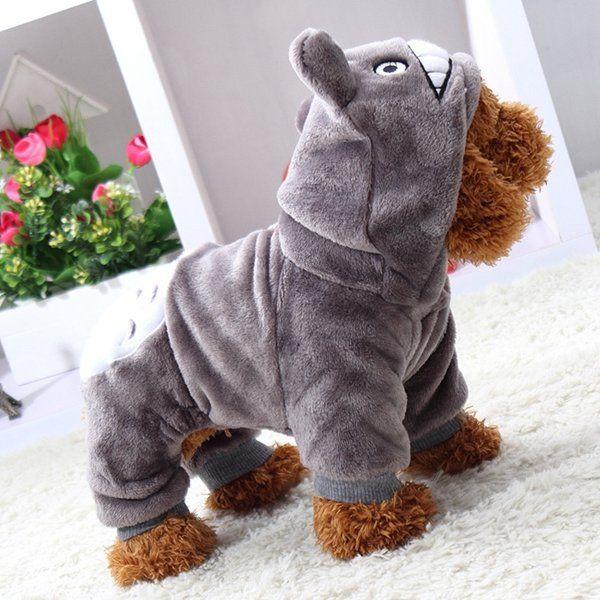 Best 25 Cat Dog Costume Ideas On Pinterest Diy