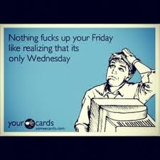 11 best hump day images on pinterest ha ha funny stuff and funny hump day ecard google search m4hsunfo