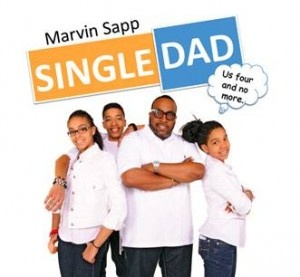 Dating single dad show