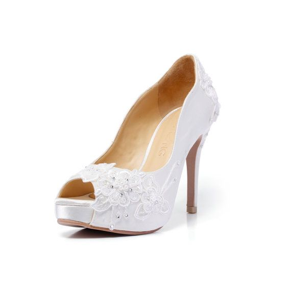 21 best diane hassall shoes images on pinterest wedding
