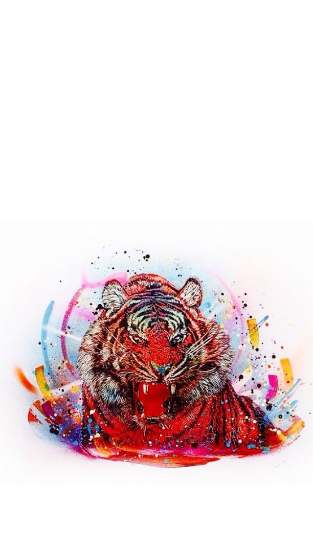 Far Cry 4 iPhone wallpaper-Tumblr