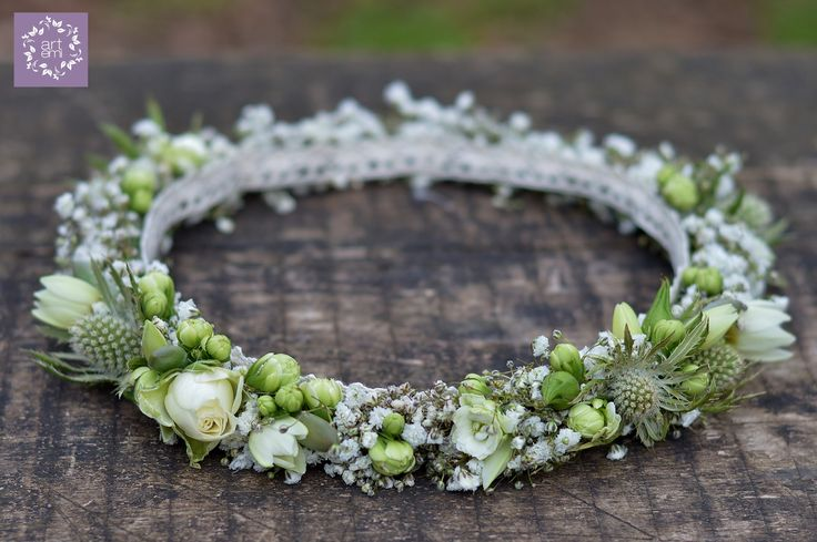#wedding #weddingday #slub #wianek #floralcrown #bukiet #bukiety #bukietslubny #weddingbouquet #kwiaty #flowers #rustic #rusticstyle #whiteflowers #bielekwiaty #artemi #florystyka  www.artemi.com.pl