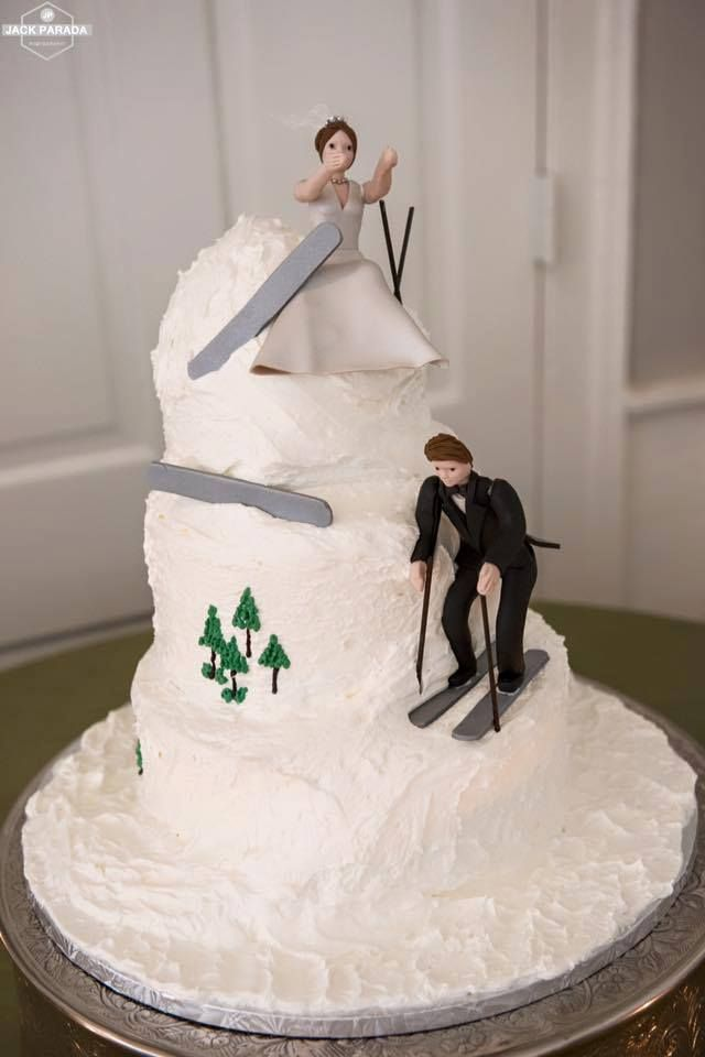 88 best our legendary wedding cakes images on pinterest cake wedding atlanta wedding and. Black Bedroom Furniture Sets. Home Design Ideas