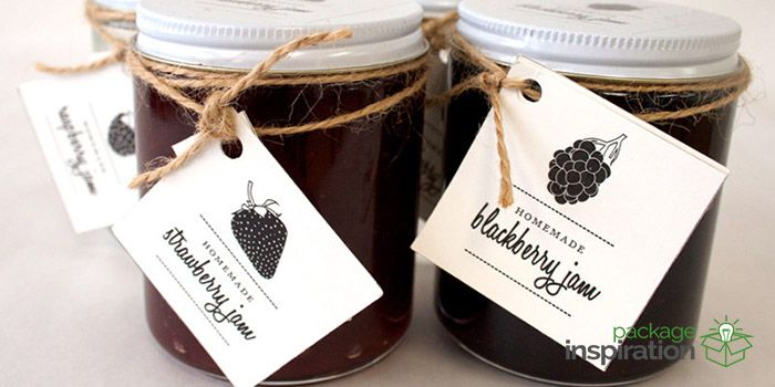 You searched for jam - Page 7 of 9 - Daily Package Design InspirationDaily Package Design Inspiration | | Page 7