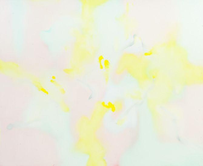 New Work - MK Hauser