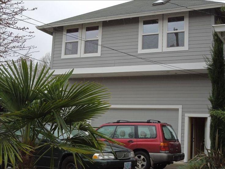 Hawthorne Vacation Rental - VRBO 381760 - 2 BR Portland House in OR, El Nido 'the Nest'