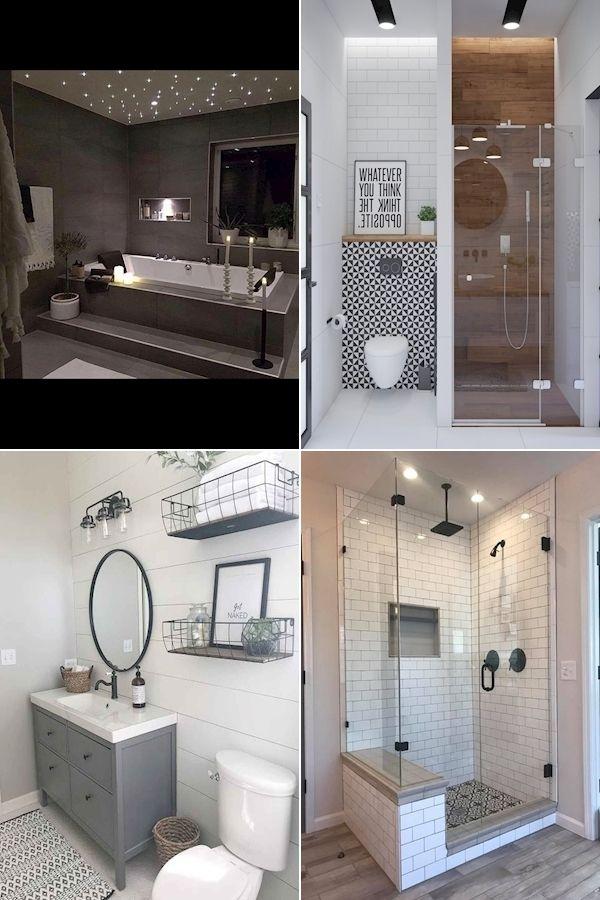 New Bathroom Ideas Dark Blue Bathroom Decor Beige Bathroom