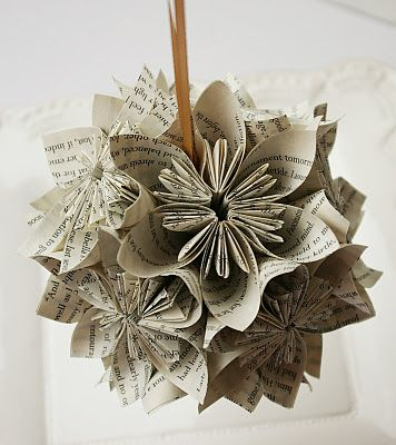 Origami santa claus instructions youtube - 25 Best Ideas About Christmas Origami On Pinterest