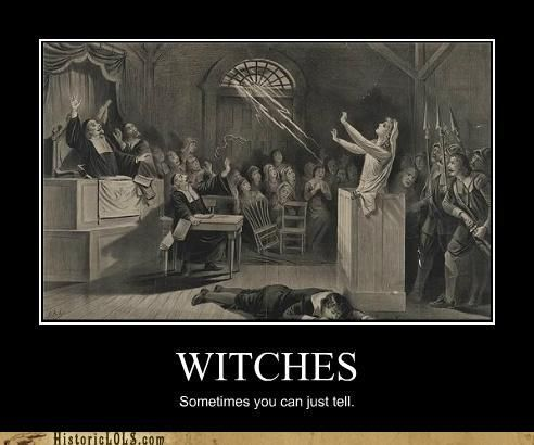Google Image Result for http://chzhistoriclols.files.wordpress.com/2011/11/funny-pictures-history-witches.jpg