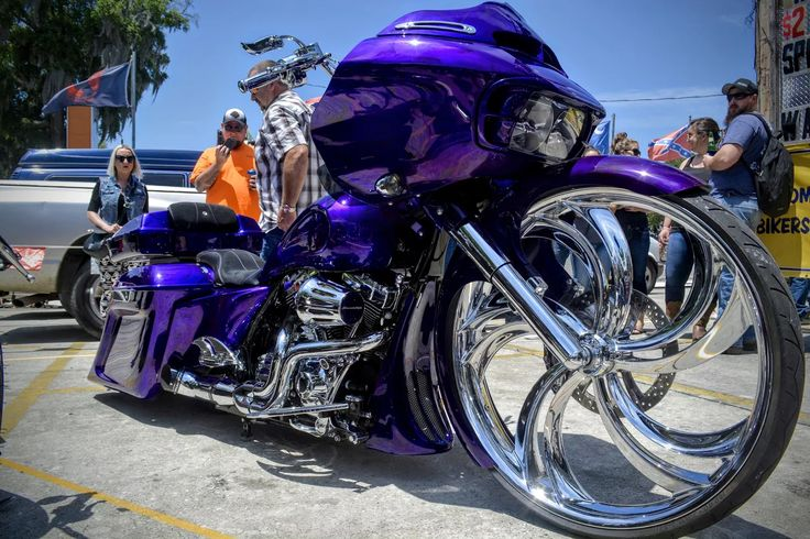 Photo: Join this collection and see all the #BigWheelBaggerMotorcycles There has already been quite a few uploaded. CHECK EM OUT  #BigWheelBagger #MotorcycleEvolution  #Bagger #MyrtleBeach #HarleyDavidson #Motorcycle #suckbangblow #SBB