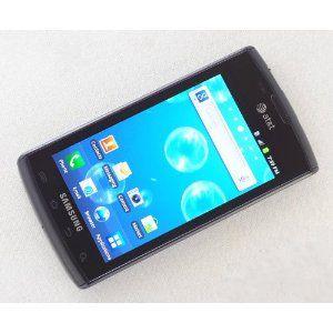 Samsung i897 Captivate Android smartphone Galaxy S (Unlocked) --- http://www.amazon.com/Samsung-Captivate-Android-smartphone-Unlocked/dp/B004B9QNJS/?tag=rewoathoanfif-20