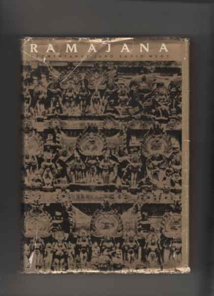 Ramajana
