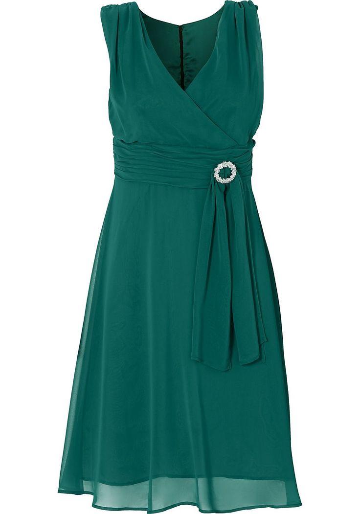 16 best Pretty images on Pinterest   Formal dress, Formal dresses ... bacce60ea4