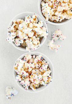 Γλυκές Τρέλες: POP CORN - ΠΟΠ ΚΟΡΝ ΓΙΑ ΠΑΡΤΥ!!!