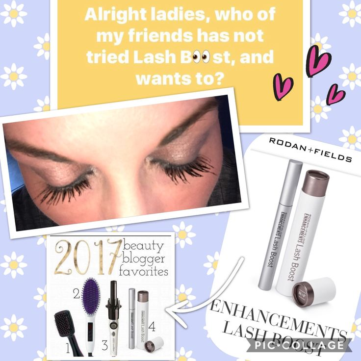 Who wants long, full, & natural lashes? I swear by Lash Boost, it's the BEST lash serum out there!  These are my lashes after 7 weeks, I can't wait to see my results at 12 & 16 weeks! What are you waiting for especially with a 60 day money back guarantee?!?