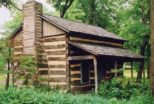 51 best images about au fond des bois on pinterest bavaria germany old cabins and front porches. Black Bedroom Furniture Sets. Home Design Ideas