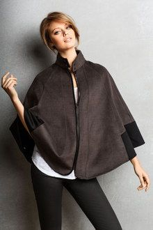 Jackets & Vests | Womenswear | EziBuy AU