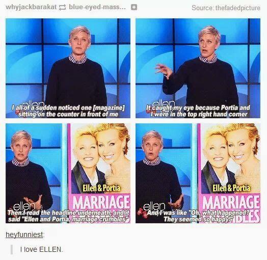 air jordan 6 sale Ellen