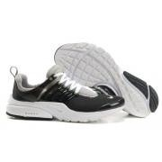 Pantofi sport Nike Air Presto www.sportday.ro     shoes