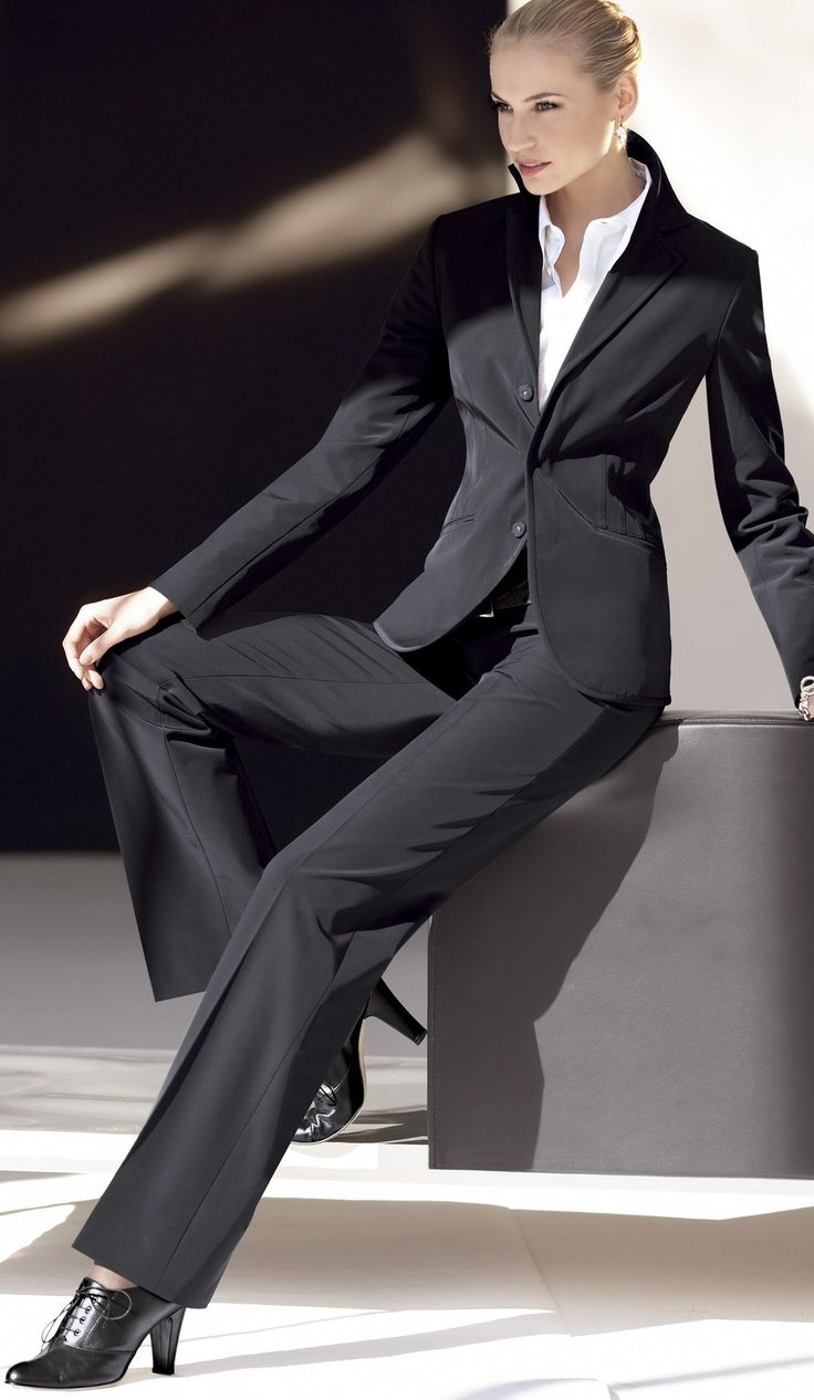 17 best images about wide leg pant suits pants suitable shoes for when the weather is getting to cold to wear pumps