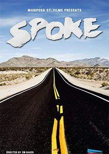 Spoke | Beamafilm | Stream Documentaries and Movies |