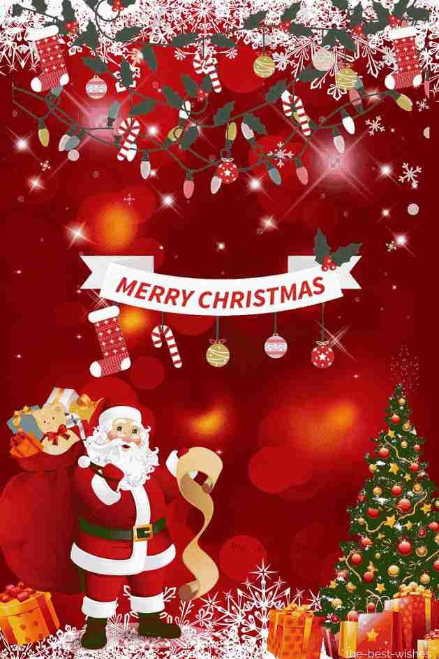 Best Merry Christmas Wishes Images And Messages 2020 Merry Christmas Wishes Merry Christmas Wishes Friends Christmas Wishes