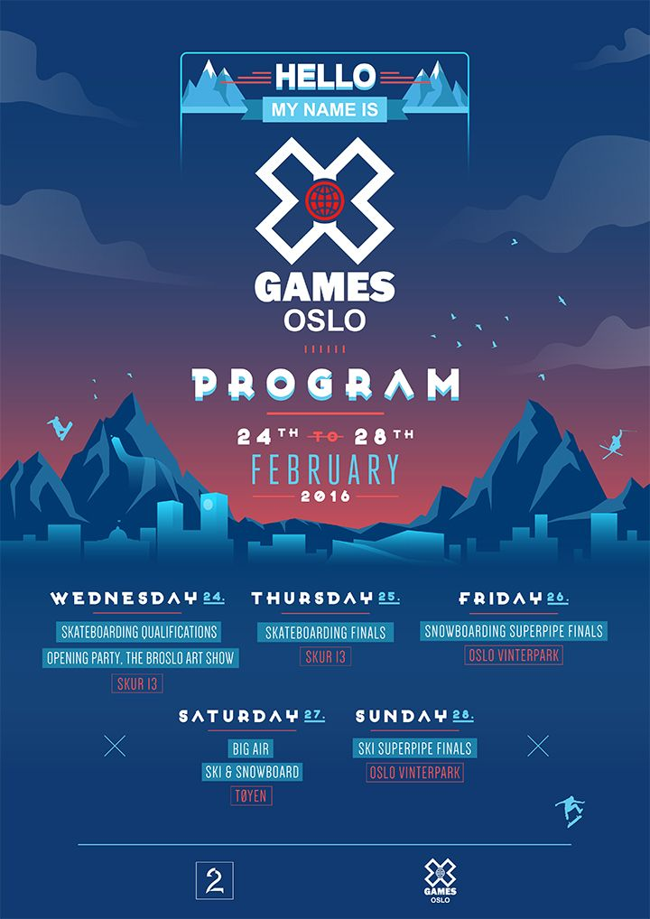 x games website - Google Search