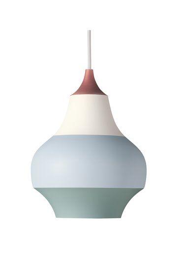 Lampa_Cirque_copper.jpg