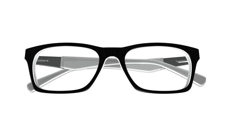 Specsavers Optometrists: FCUK FCUK 90