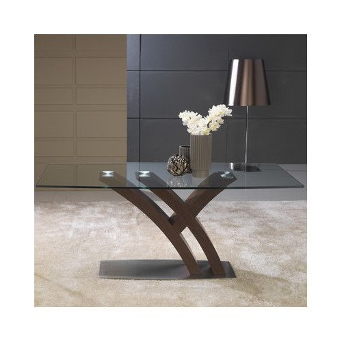 Creative Images Roslyn Dining Table   Add An Artful Flair To All Your Meals  With The Creative Images Roslyn Dining Table   No Extra Calories Required.