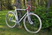 Touring Bicycles | Part 2
