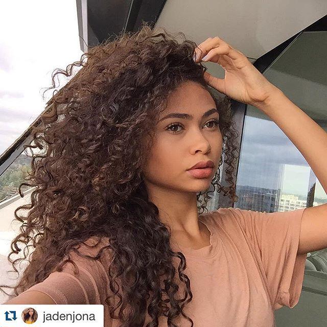 Instagram Photo By Healthy Hair Journey Via Ink361 Com