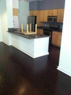 General Contractors And Builders In Austin TX A Collection Of