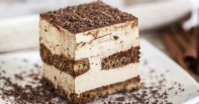 15 desserts minceur au Thermomix®