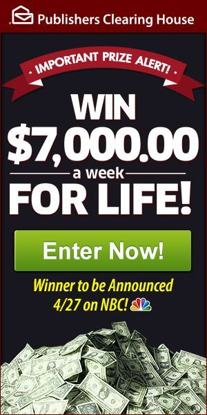 home giveaway sweepstakes pch sweepstakes enter to win the 10 000 000 00 3129
